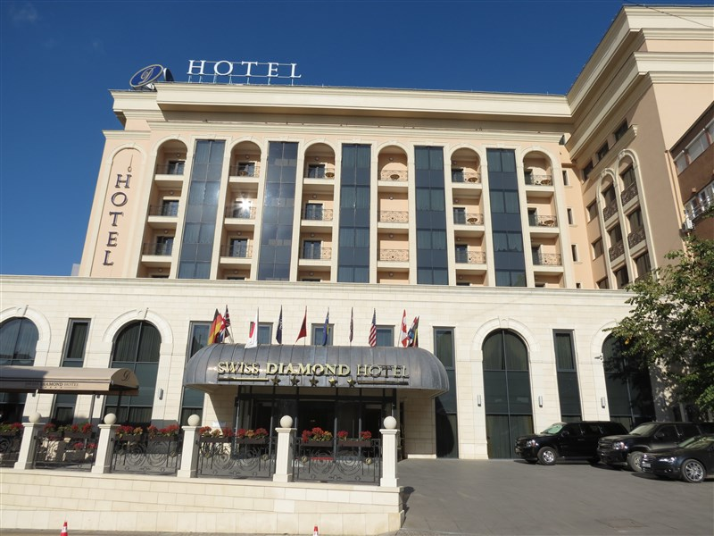 0-1125976251-Swiss_Diamond_Hotel_Pristina.jpg